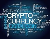 Prvi korak v svet kriptovalut