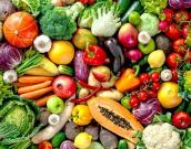 V sodelovanju z mikroorganizmi do večjega pridelka
