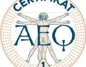 AEQ metoda