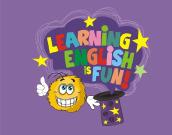 Igralne urice v angleščini za predšolske otroke (vsak ponedeljek)