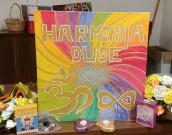 Harmonija duše - center za duhovno rast in zdravljenje z ljubeznijo