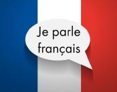 Začetni tečaj francoskega jezika