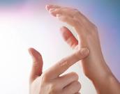 Delavnica tapkanja - odtapkajmo slabe razvade in stres