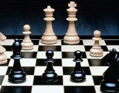 Šah za vse generacije