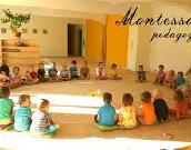 Aktualnost Montessori pedagogike v današnjem času