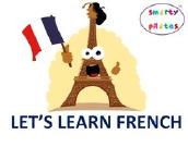 Tečaj francoskega jezika
