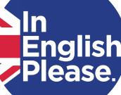 Tečaj angleškega jezika