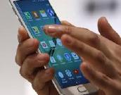 Začetni tečaj Uporaba pametnega telefona
