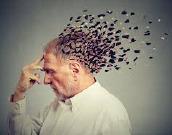 Predavanje dr. Šejla Gazibara: ABC demence