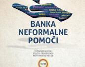 Banka neformalne pomoči