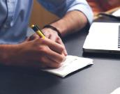 Začetni tečaj slovenščine za različno govoreče tujce