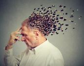 O demenci
