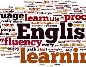 Nadaljevalni tečaj angleškega jezika