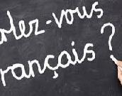 Začetni tečaj francoščine