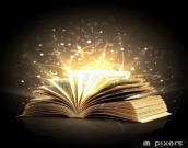 Teorija ljubezni na Knjižnem klubu