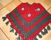 Ročna dela-pletenje in kvačkanje