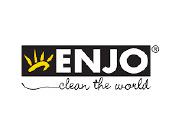 Ekološko čiščenje-ENJO