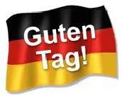 Tečaj nemškega jezika
