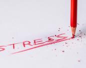 Spoprijemanje s stresom