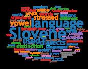 Slovenski jezik za priseljence