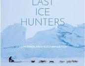 Poletni KINO: Zadnji ledeni lovci (2017, Slo)